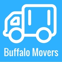 Buffalo, NY moving company