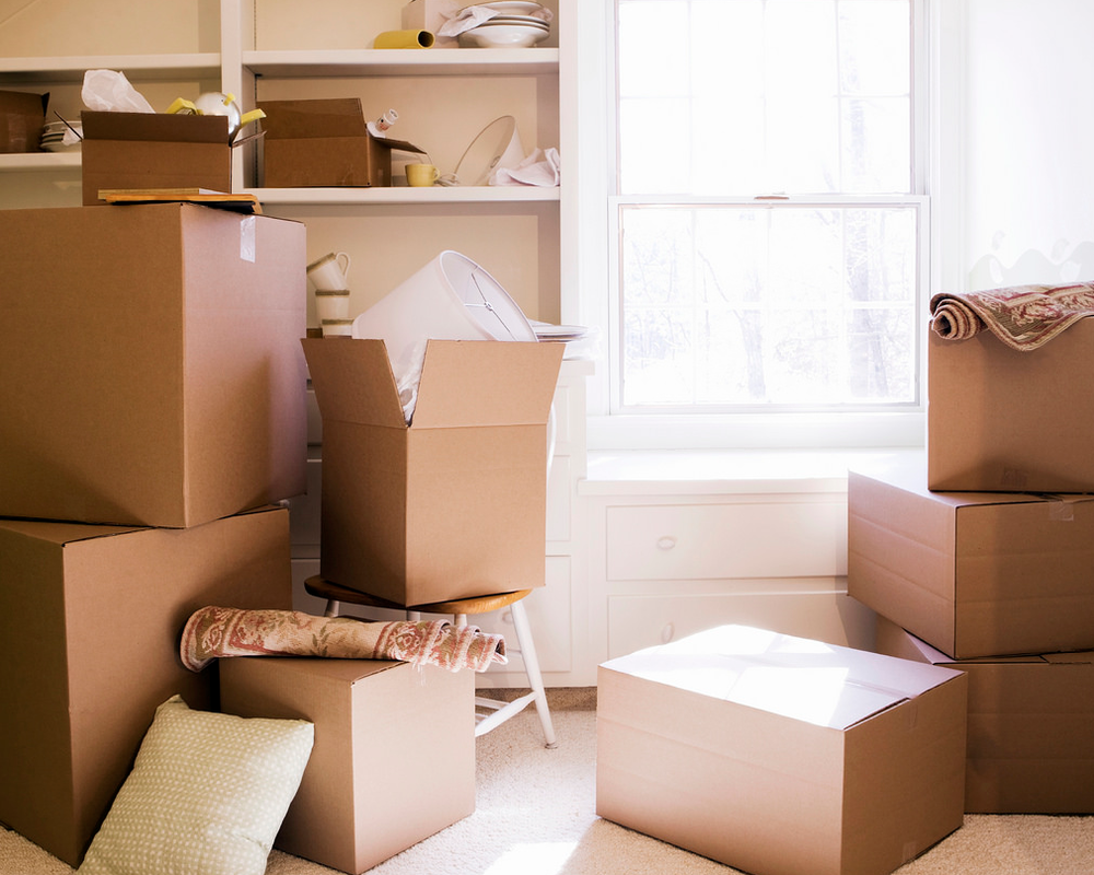 top office moving company in buffalo